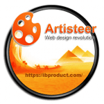 Artisteer 4.3 Crack With License Key Free Download 2021
