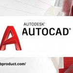 Autocad 2021 Crack With Activation Code Free Download