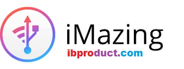 DigiDNA iMazing 2.13.2 Crack With Activation Key Free Download