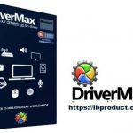 DriverMax Pro 12.11.0.6 Crack With Registration Code Free Download