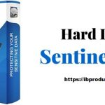 Hard Disk Sentinel Pro 5.70 Crack + Registration Key Free Download