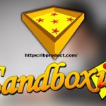 Sandboxie 5.46.1 Crack With License Key Free Download 2021