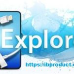 iExplorer 4.4.1 Crack With Registration Code Free Download