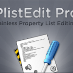 plist Editor Pro 2.5 Crack With Serial Key Free Download 2021