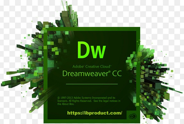 Adobe Dreamweaver CC 2021 Crack With Serial Number Download