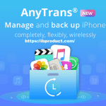 Anytrans 8.8.1 Crack With Activation Code Free Download 2021