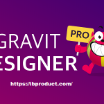 Gravit Designer Pro 4.0.0 Crack With Activation Key Download