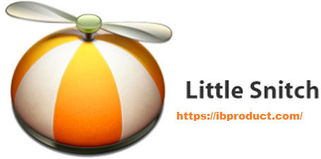 Little Snitch 5.0.3 Crack With License Key Free Download 2021