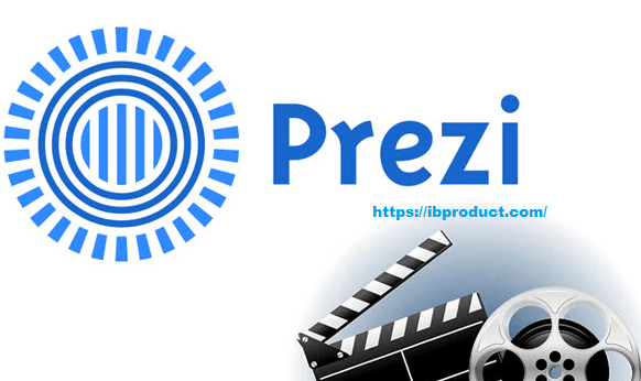 Prezi Pro 6.26.1 Crack With Serial Key Free Download 2021