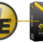 UltraEdit 28.0.0.86 Crack With License Key Download 2021