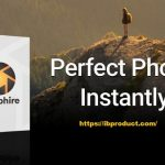 Wondershare Fotophire Photo Editor 2021 Crack Free Download