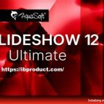 AquaSoft SlideShow Ultimate 12.2.02 Crack + Patch Download 2021