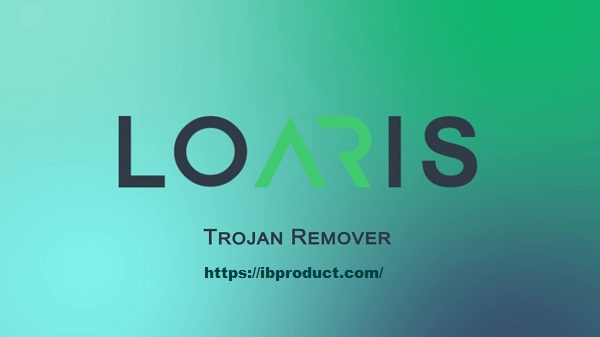 Loaris Trojan Remover 3.1.67 Crack With Activation Key Download 2021