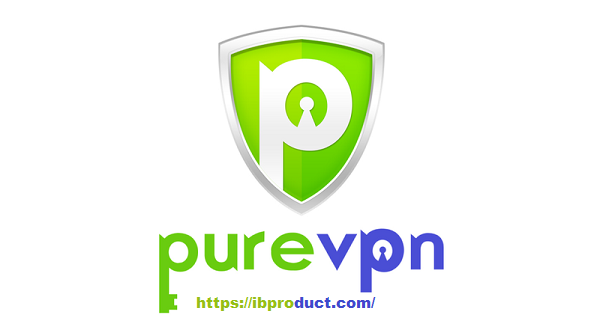 PureVPN 8.0.0 Crack With Serial Key Free Download 2021