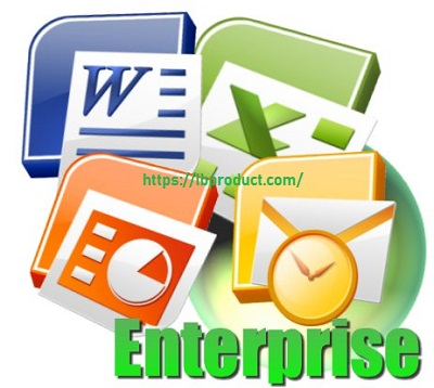 Office Tab Enterprise 14.10 Crack With Serial Key Free Download