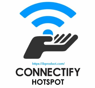 Connectify Hotspot Pro 2021 Crack With License Key Download
