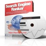 GSA Search Engine Ranker 15.38 Crack With Serial Key Download 2021