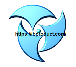 PUSH Video Wallpaper 4.58 Crack With License Key Download