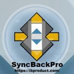 SyncBackPro 9.5.22.0 Crack With Serial Key Free Download