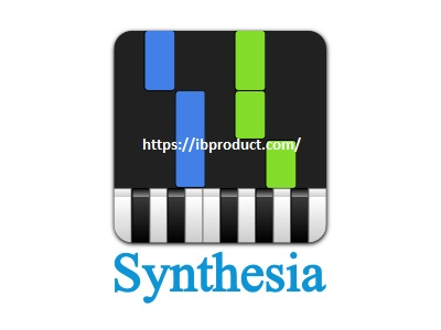 Synthesia 10.7 Crack With Full Torrent Free Download 2021