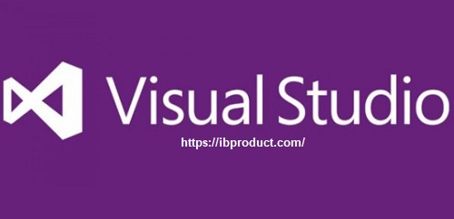Visual Studio 2021 Crack With Product Key Free Download