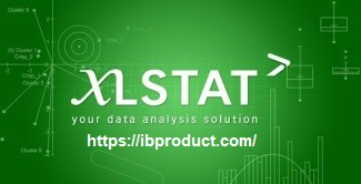 XLStat 23.2.1145.0 Crack With License Key Free Download 2021