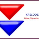 XRECODE 3.1.73 Crack With Serial Key Free Download 2021