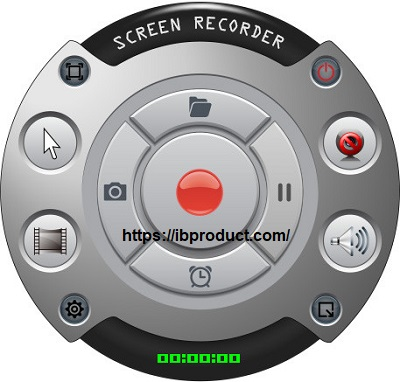 ZD Soft Screen Recorder 11.3.0 Crack With Serial Key Free Download