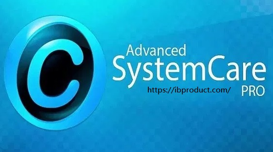 Advanced SystemCare Pro 14.5.0.290 Crack With License Key Download