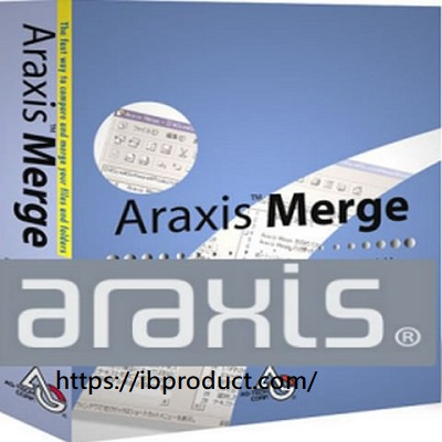 Araxis Merge 2021.5585 Crack With Serial Number Free Download 2021