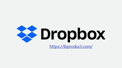 Dropbox 127.3.4263 Crack With License Key Free Download