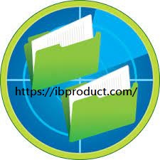 Duplicate Photo Cleaner 5.21.0.1278 Crack With License Key Download
