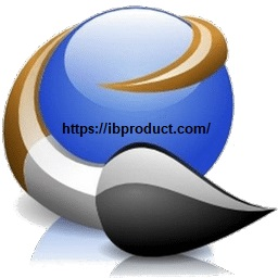 IcoFX 3.5.2 Crack With Registration Key Free Download 2021