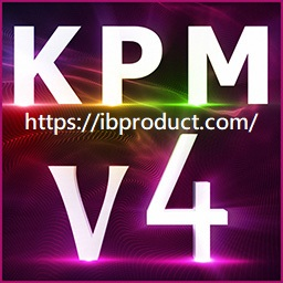 KORG PA Manager 4.1 Crack With Activation Code Free Download 2021