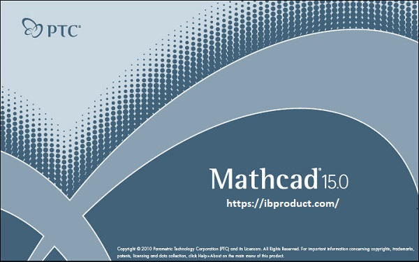 Mathcad 15 Crack With License File Latest Version Download