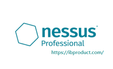 Nessus 8.15.0 Crack With Activation Code Latest Version Free Download