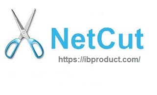 Netcut 3.0.155 Crack With License Key Free Download 2021