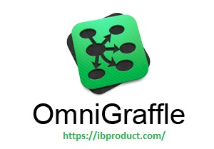 OmniGraffle 7.18.5 Crack With License Key Free Download