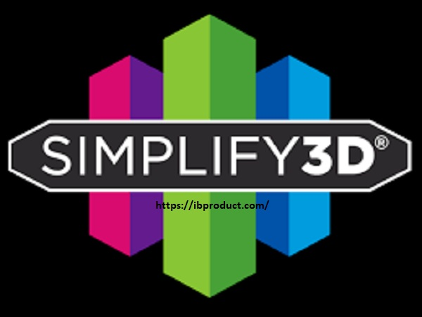 Simplify3D 4.1.2 Crack With License Key Free Download 2021