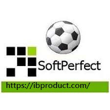 SoftPerfect Network Scanner 8.1 Crack With License Key Free Download