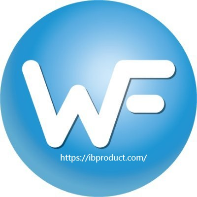 Wordfast Pro 5 Crack With Activation Key Free Download