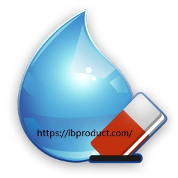 Apowersoft Watermark Remover 1.4.13.1 Crack + License Key Download