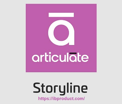 Articulate Storyline 3.12.24693.0 Crack With Serial Number Free Download